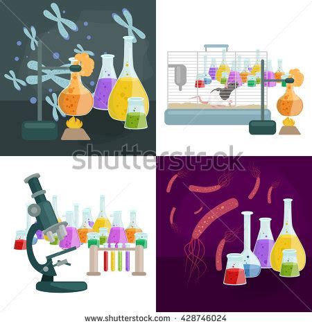 Recent research on medical microbiology